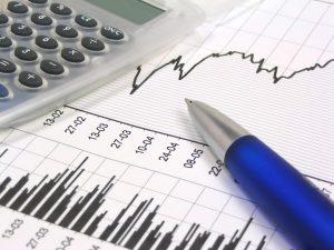 Søk om lån til oppussing hos flere banker for å få et sammenligningsgrunnlag.